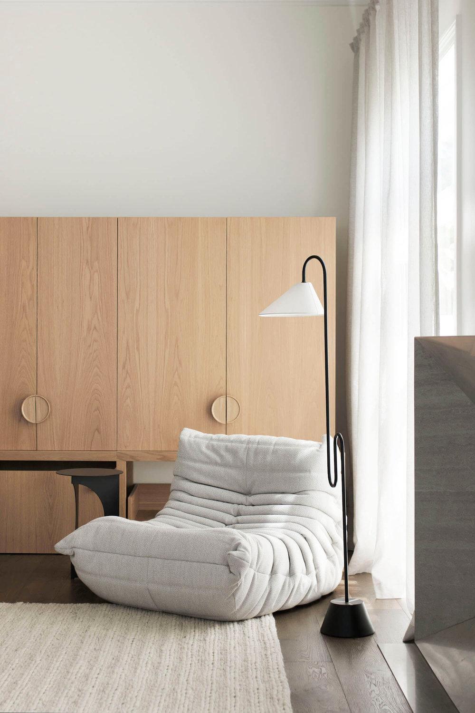 est-living-australian-interiors-cjh-design-rosebery-home-7.jpg