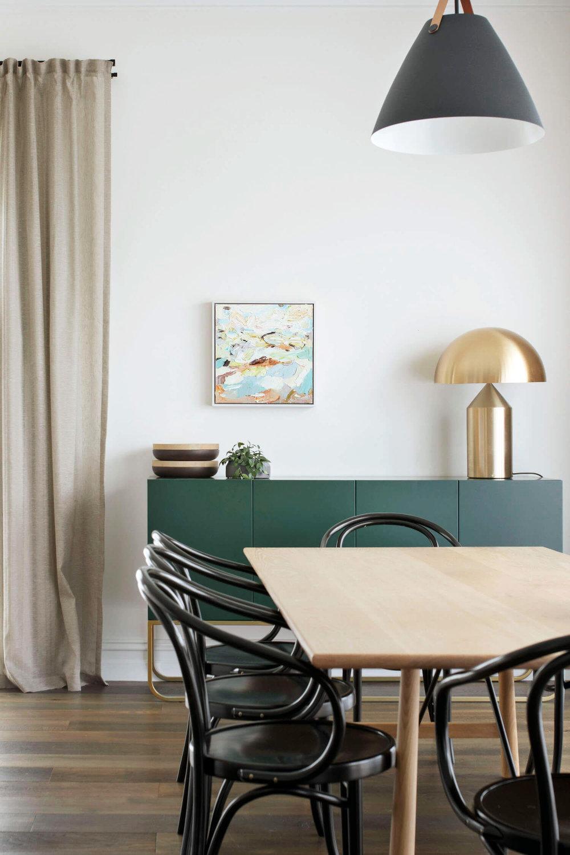 est-living-australian-interiors-cjh-design-rosebery-home-10.jpg