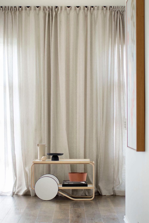 est-living-australian-interiors-cjh-design-rosebery-home-9.jpg