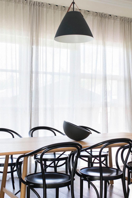 est-living-australian-interiors-cjh-design-rosebery-home-8.jpg