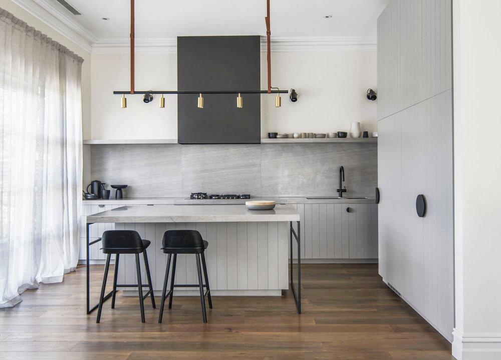 est-living-australian-interiors-cjh-design-rosebery-home-11.jpg