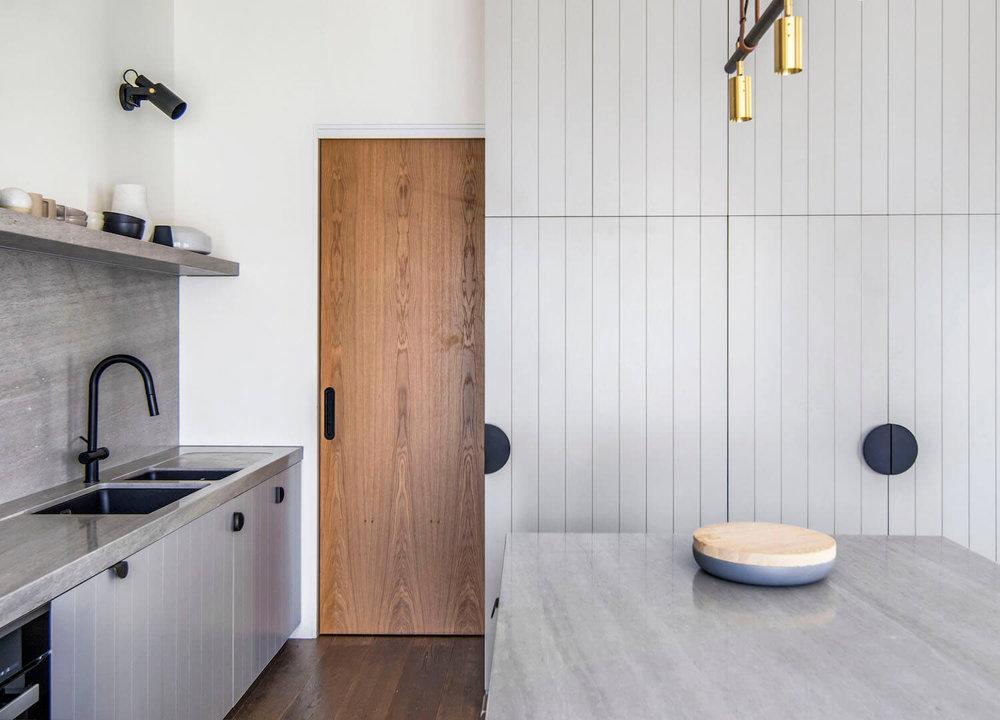 est-living-australian-interiors-cjh-design-rosebery-home-12.jpg