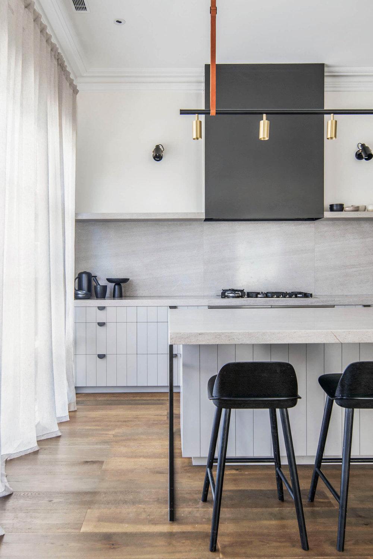 est-living-australian-interiors-cjh-design-rosebery-home-13.jpg