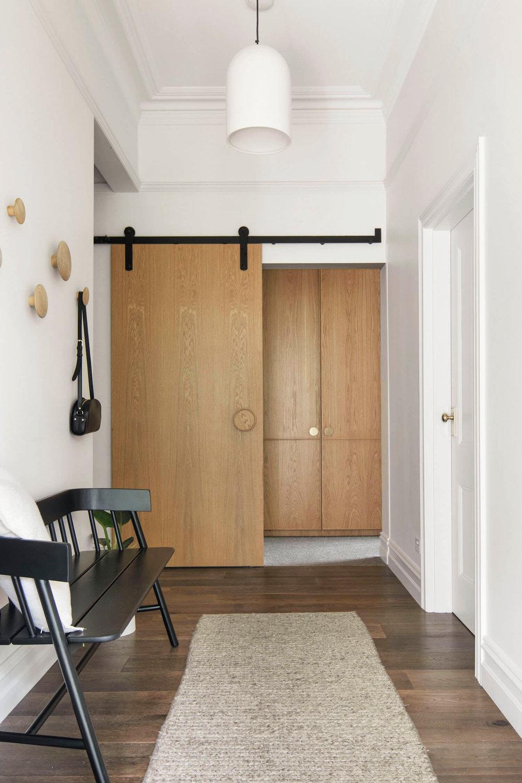 est-living-australian-interiors-cjh-design-rosebery-home-16.jpg