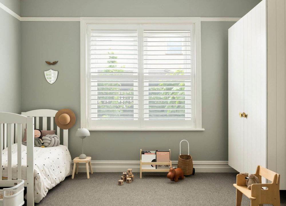est-living-australian-interiors-cjh-design-rosebery-home-4.jpg