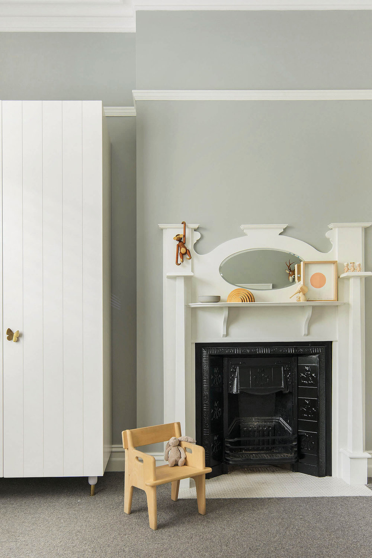 est-living-australian-interiors-cjh-design-rosebery-home-5.jpg