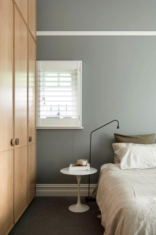 est-living-australian-interiors-cjh-design-rosebery-home-14.jpg
