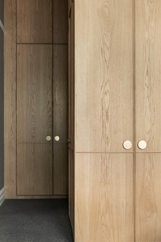 est-living-australian-interiors-cjh-design-rosebery-home-15.jpg