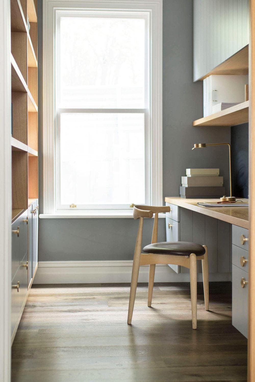est-living-australian-interiors-cjh-design-rosebery-home-17.jpg