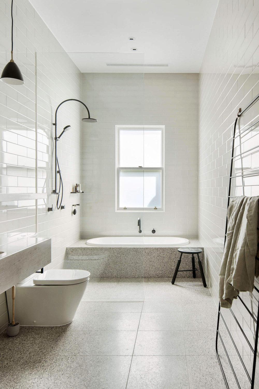 est-living-australian-interiors-cjh-design-rosebery-home-1.jpg
