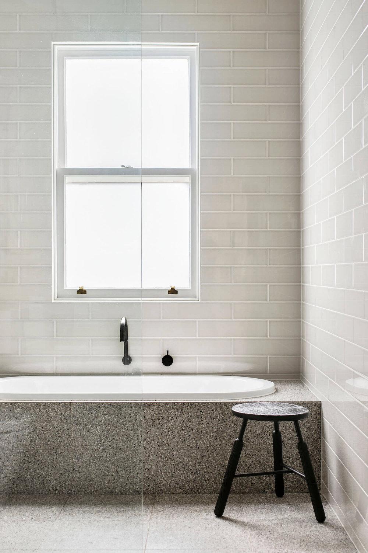 est-living-australian-interiors-cjh-design-rosebery-home-2.jpg