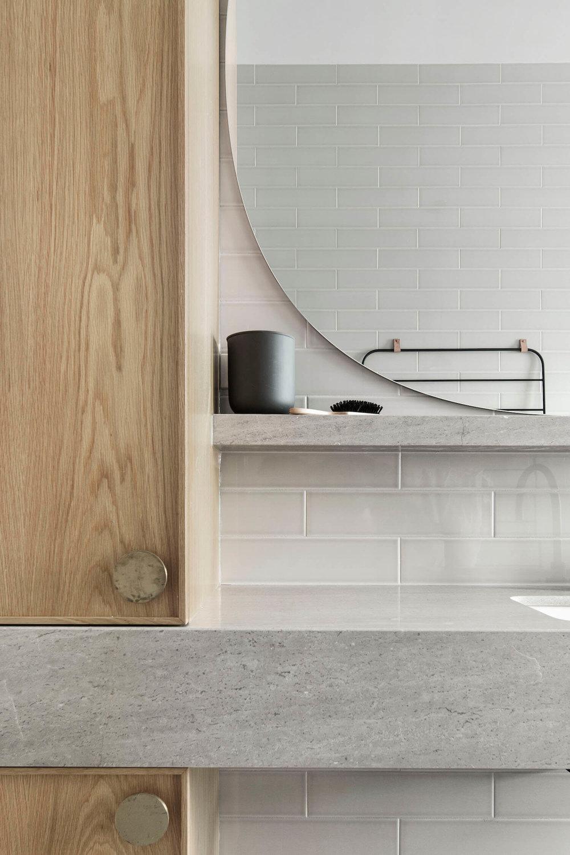 est-living-australian-interiors-cjh-design-rosebery-home-3.jpg