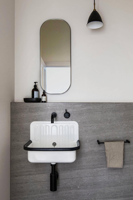 est-living-australian-interiors-cjh-design-rosebery-home-18.jpg