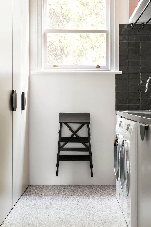 est-living-australian-interiors-cjh-design-rosebery-home-19.jpg