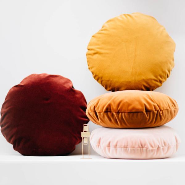 p_s_cushions-4_f24e31df-f424-4345-981b-9bf389fb40ea_600x600_crop_bottom.jpg