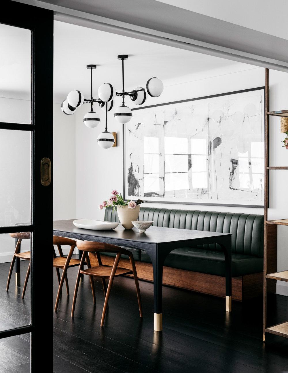 curatorial-house-arent-pyke-interiors-residential-australia-sydney_dezeen_2364_col_8.jpg