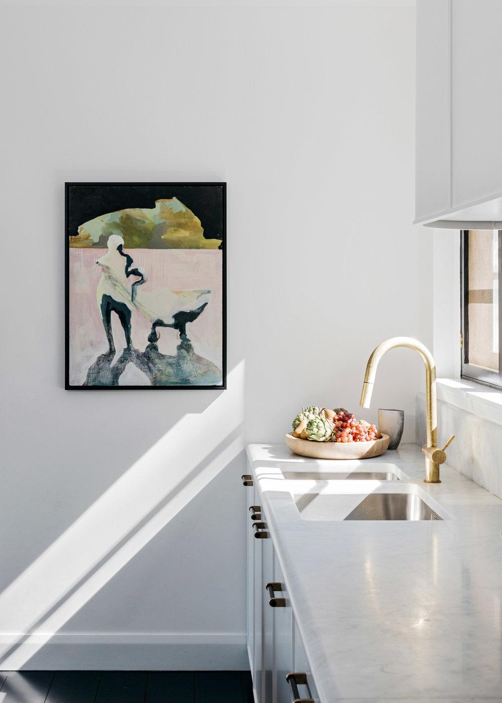 curatorial-house-arent-pyke-interiors-residential-australia-sydney_dezeen_2364_col_1.jpg