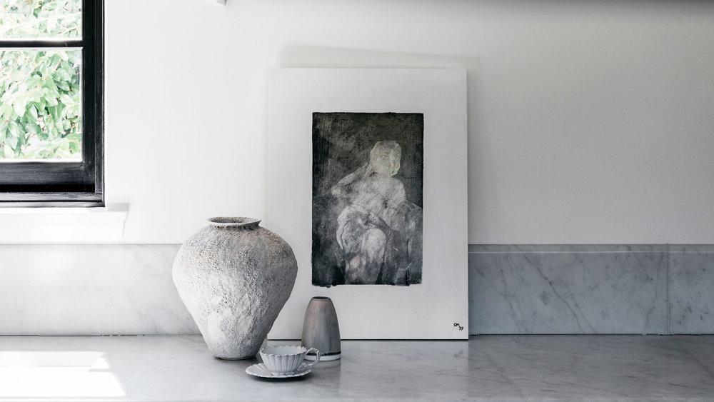 curatorial-house-arent-pyke-interiors-residential-australia-sydney_dezeen_hero-1.jpg