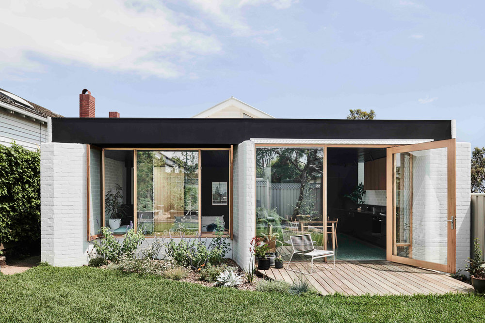 brunswick-west-house-taylor-knights-architecture-residential-extensions-australia-victoria_dezeen_1704_col_7.jpg