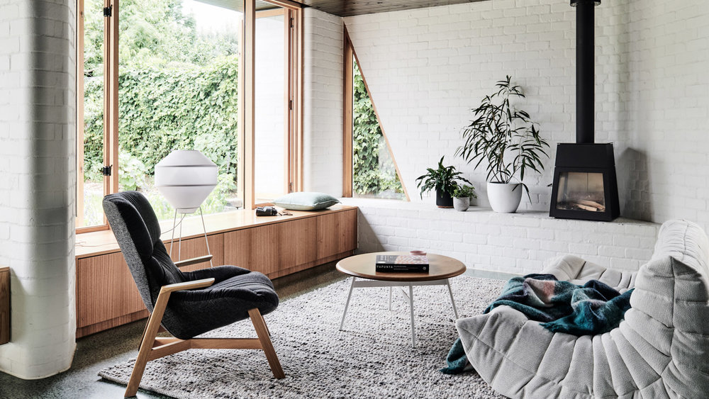 brunswick-west-house-taylor-knights-architecture-residential-extensions-australia-victoria_dezeen_hero-1.jpg