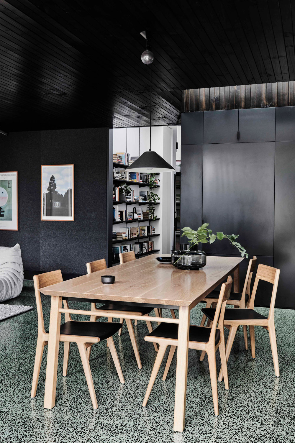 brunswick-west-house-taylor-knights-architecture-residential-extensions-australia-victoria_dezeen_1704_col_5.jpg