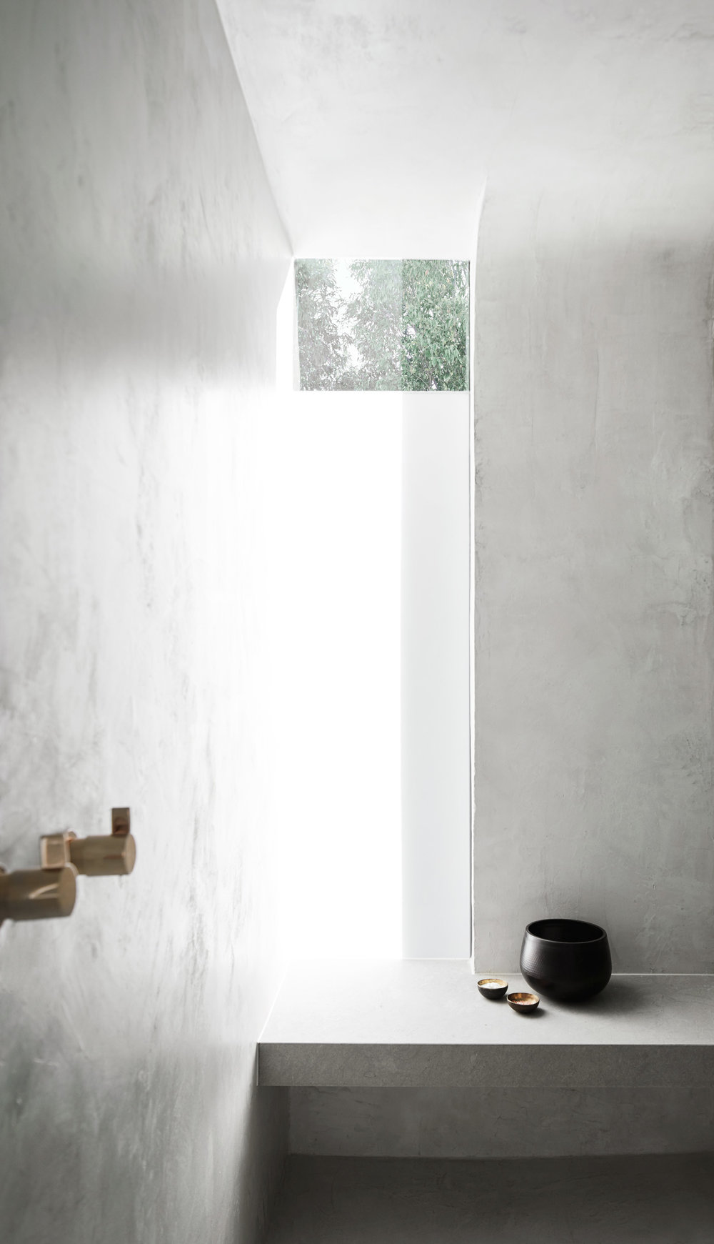 Willow-Urban-Retreat-in-Melbourne-by-Meme-Yellowtrace-05.jpg
