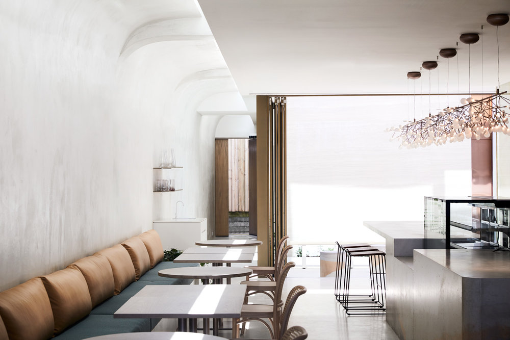 Willow-Urban-Retreat-in-Melbourne-by-Meme-Yellowtrace-14.jpg