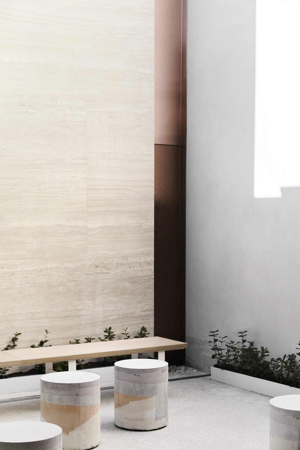 Willow-Urban-Retreat-in-Melbourne-by-Meme-Yellowtrace-24.jpg