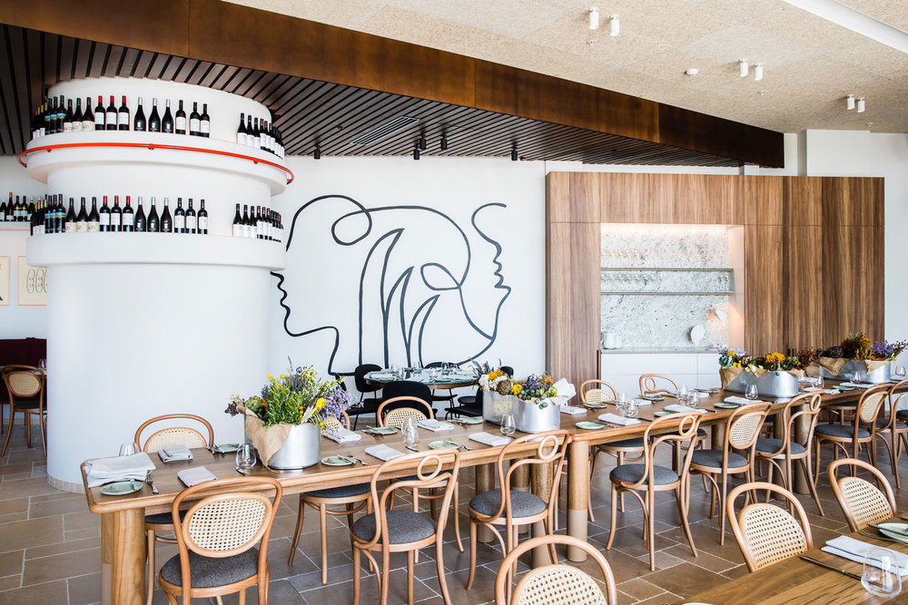 Ete-Restaurant-in-Barangaroo-Sydney-by-Foolscap-Studio-Yellowtrace-01-1500x1000.jpg