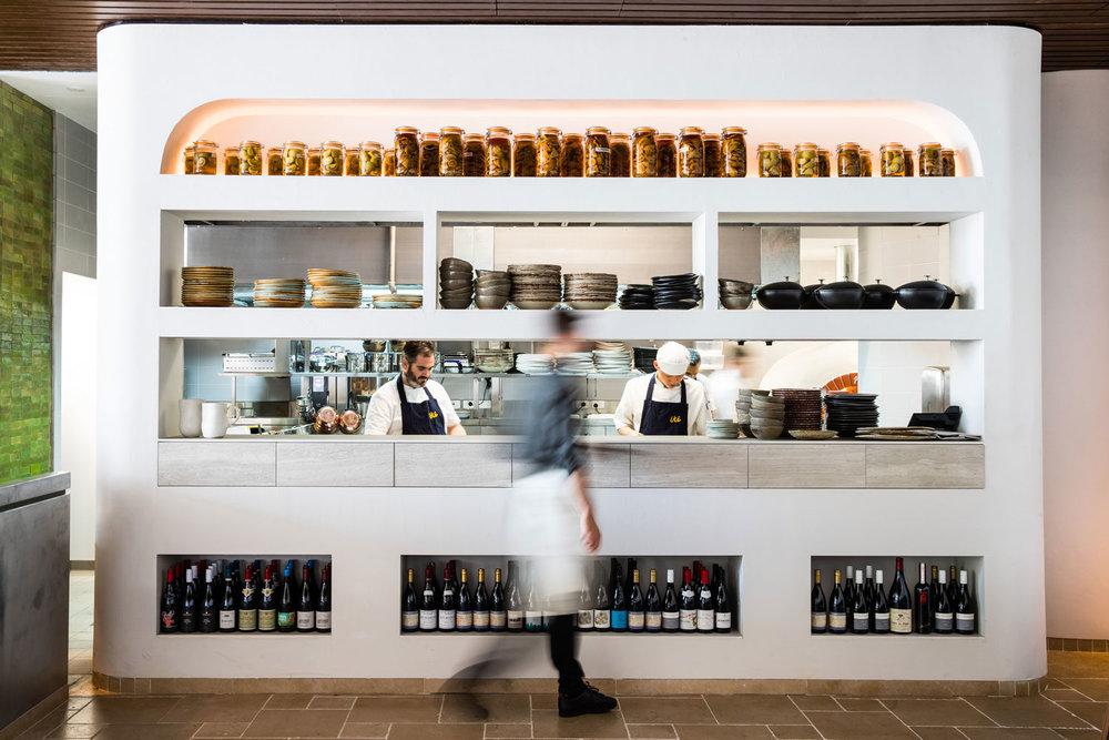 Ete-Restaurant-in-Barangaroo-Sydney-by-Foolscap-Studio-Yellowtrace-04-1500x1000.jpg