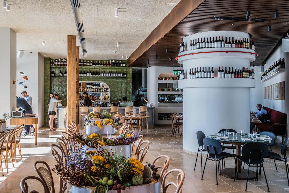 Ete-Restaurant-in-Barangaroo-Sydney-by-Foolscap-Studio-Yellowtrace-10-1500x1000.jpg