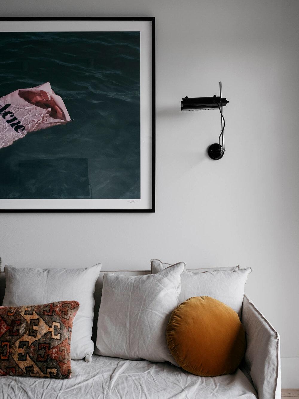 est-living-interiors-Decus-Interiors-Tamarama-House-02.jpg