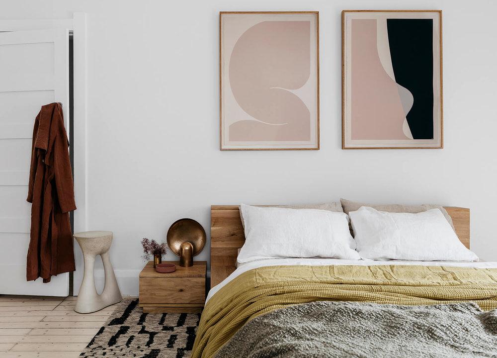 est-living-interiors-Decus-Interiors-Tamarama-House-04.jpg