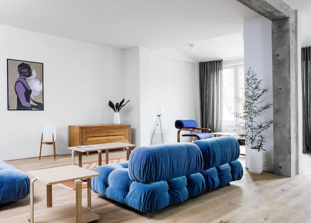 est_living_house_in_pogodna_14.jpg