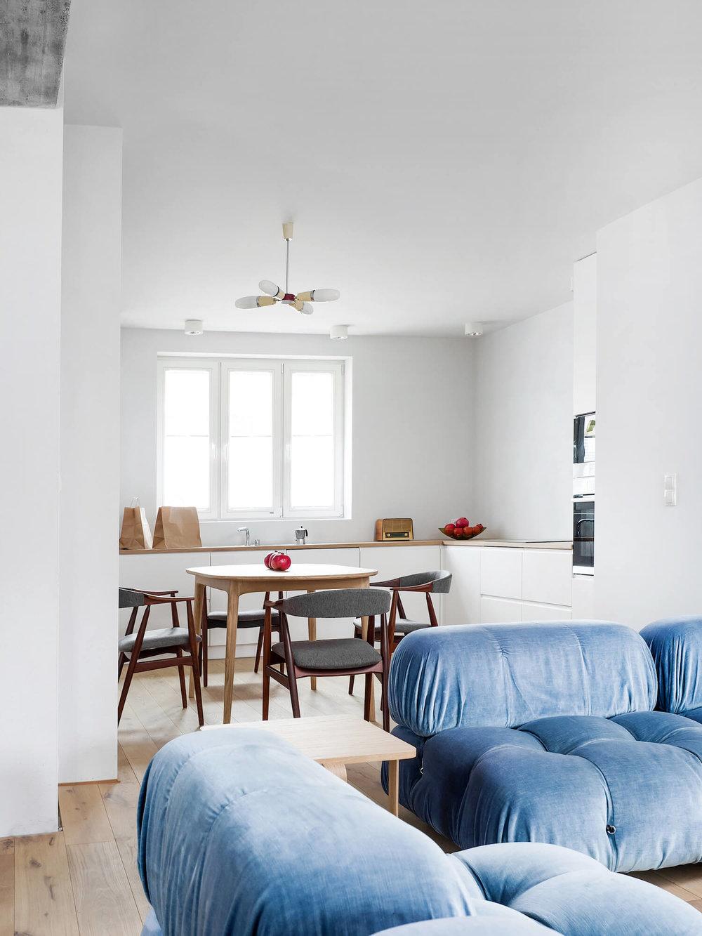 est_living_house_in_pogodna_7.jpg