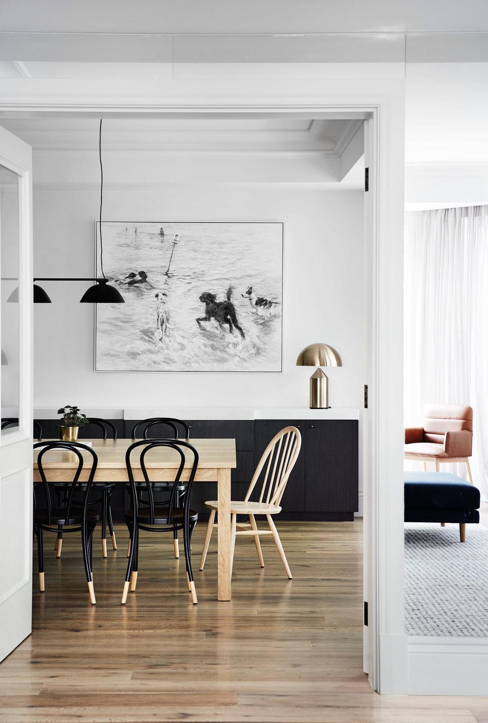 Studio Griffiths_Toorak Apartment 3_Photo credit ©Sharyn Cairns_01.jpg