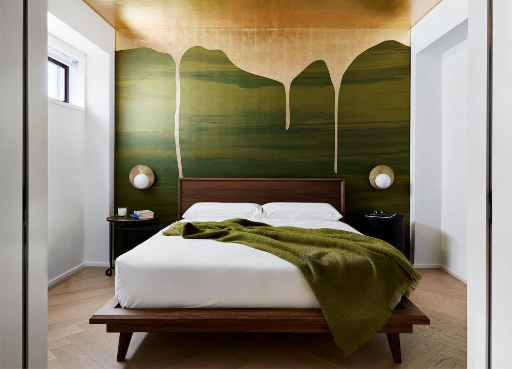 est-living-STADTArchitecture_Chelsea-Pied-a-Terre_Bedroom-3.jpg