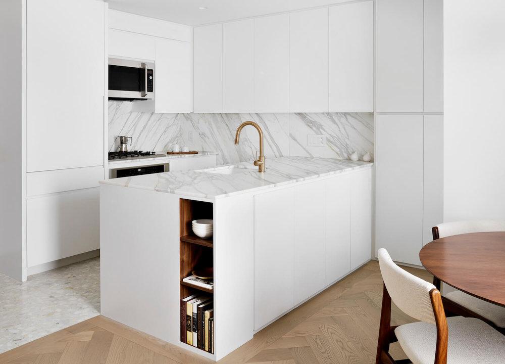 est-living-STADTArchitecture_Chelsea-Pied-a-Terre_Kitchen-1.jpg