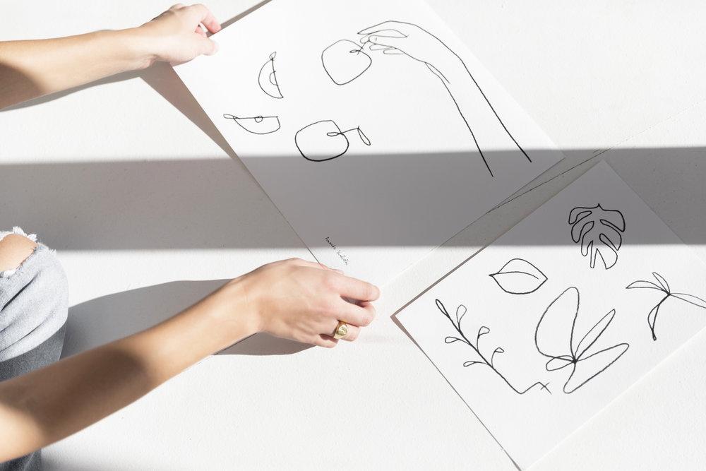 Amanda-Shadforth-Artist-Art-Studio.10.jpg
