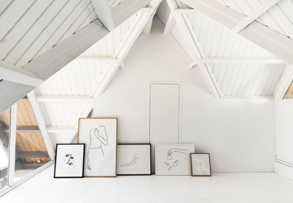 Amanda-Shadforth-Fine-Artist-Studio-Space.5.jpg