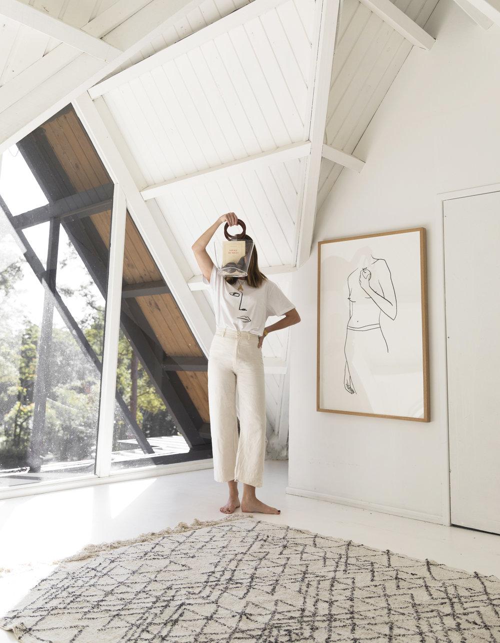 Amanda-Shadforth-Artist-Art-Studio.7.jpg