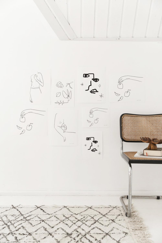 Amanda-Shadforth-Artist-Art-Studio.11.jpg