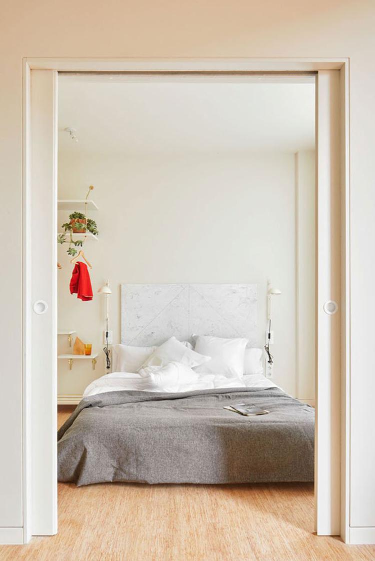 110-rooms_08.jpg