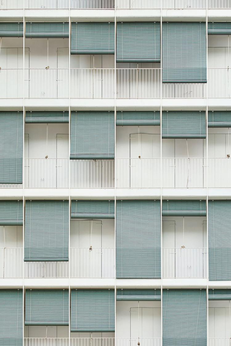 110-rooms_16.jpg