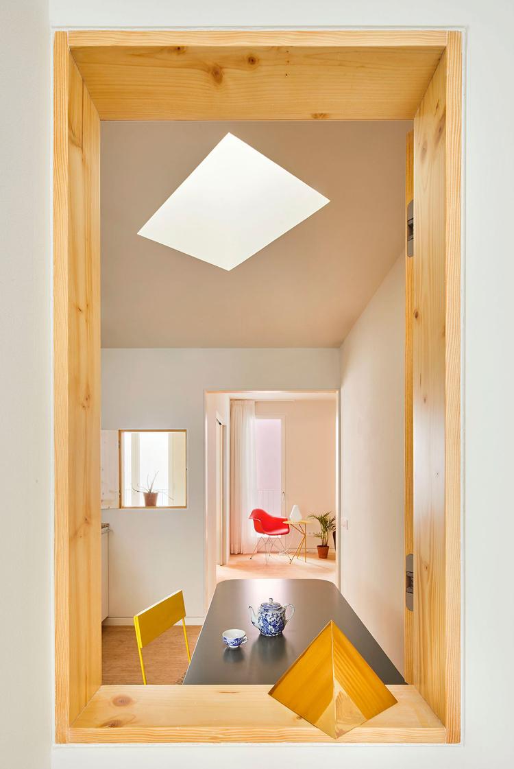 110-rooms_14.jpg