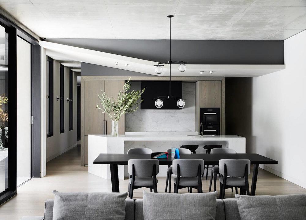 est-living-interiors-aap-residence-mim-design-11.jpg