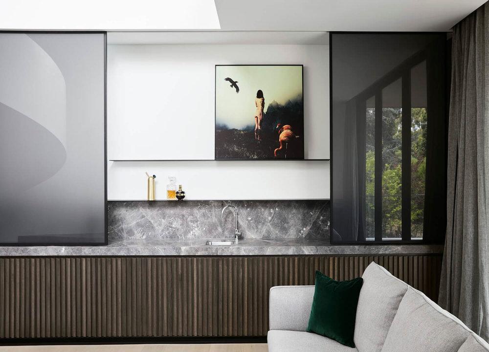 est-living-interiors-aap-residence-mim-design-4-1.jpg