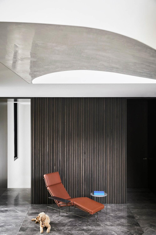 est-living-interiors-aap-residence-mim-design-9.jpg