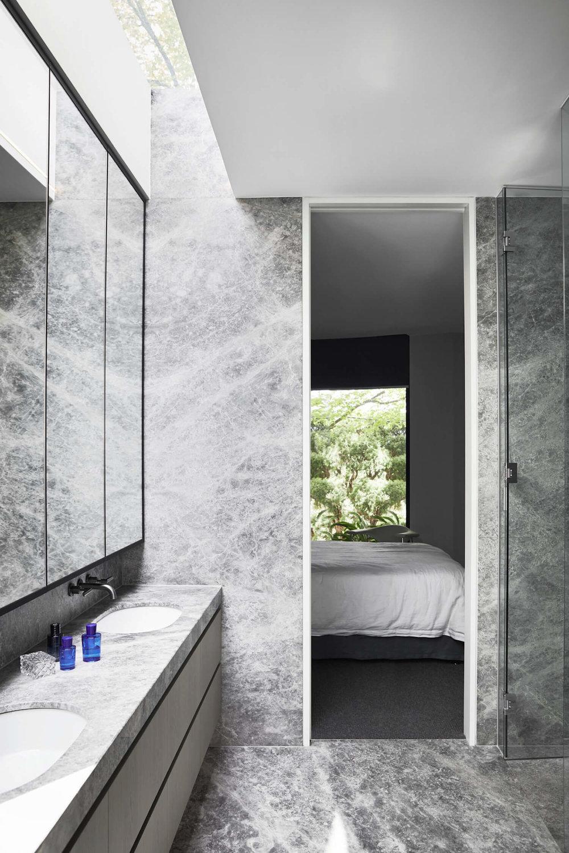 est-living-interiors-aap-residence-mim-design-10.jpg