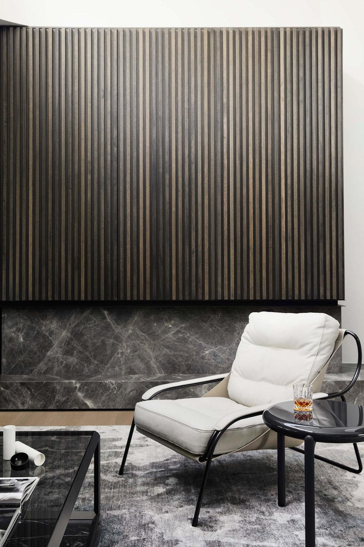 est-living-interiors-aap-residence-mim-design-5.jpg